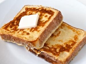 Worst Breakfast Habits Your Waistline Avoid Them