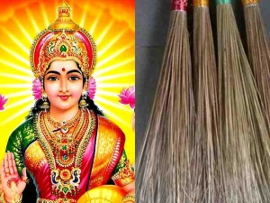 You Should Know Vastu Tips Related Broom