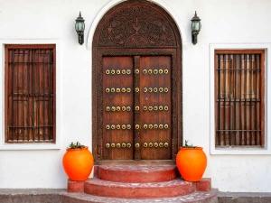 Vastu Tips Main Entrance Door