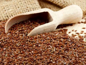 How Use Flax Seeds Promote Hair Growth