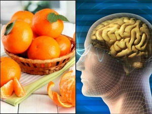 These Fruit Juices Good Your Brain Help Boost Your Memory