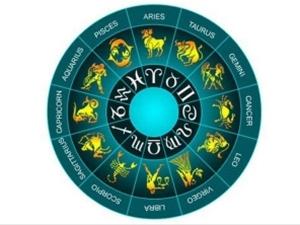 Today S Horoscope 21 Nov 2017