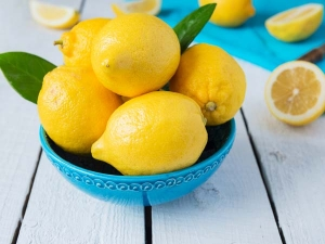 Reasons You Should Have Lemons Your Fridge