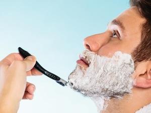 Benefits Best Homemade Shaving Cream