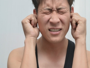 Home Remedies Ear Infections