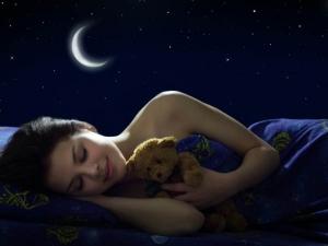 Reason Sleep Naked Benefits Sleeping Naked