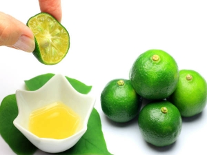 10 Proven Ways Use Lemon Juice Control Hair Fall