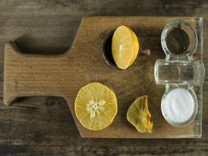 Raw Honey Garlic Lemon Shots Simple Recipe Supercharge Your Immune System