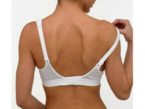 Exercises That Get Rid Back Fat Bra Overhang