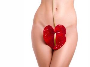 Seven Natural Ways Lighten Skin On Your Vagina
