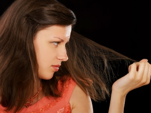 Trendiest Natural Ingredients Hair Care That You Should Try