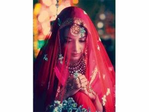 The Ultimate Lovemaking Advice Newlyweds Brides