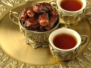 This Easy Dates Remedy Reduce High Blood Pressure Winter