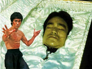 How Did Bruce Lee Really Die Why Is The World Still Trying To Figure It Years Later