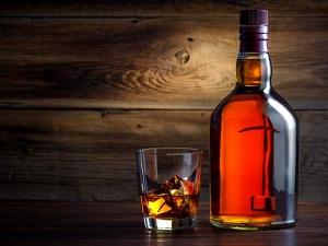 Benefits Drinking Brandy Winters
