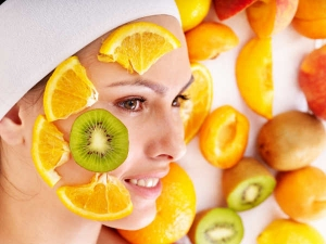 Fruit Face Packs To Avoid Dry Skin This Winter