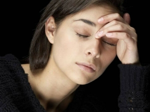Nine Silent Signs Chronic Stress Watch For