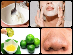 How Use Baking Soda Get Rid Blackheads On Nose