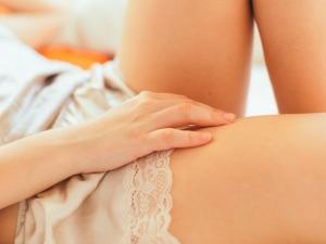Ten Safe Sex Practices Women