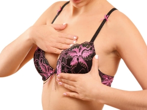 Reasons For Sudden Increase In Breast Size