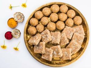 Makar Sankranti 2018 Donate These Things Based On Zodiac Signs