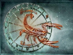 Your Daily Horoscope For 9 January