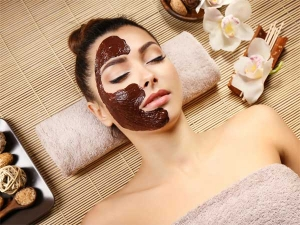 Easy Effective Diy Chocolate Face Masks Youthful Skin
