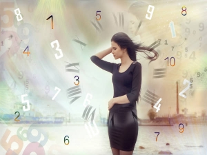 Numerology Predictions For