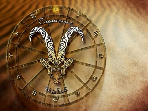 Your Daily Horoscope For 22 February 2018