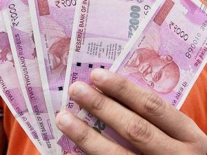 Vastu Shastra Help To Solve The Debts