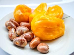 10 Mind Blowing Health Benefits Of Jackfruit Seeds