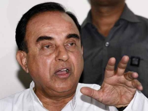 Subramanian Swamy Biography Unknown Facts Life Story Swamy