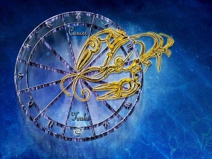 Your Daily Horoscope For 18 February 2018