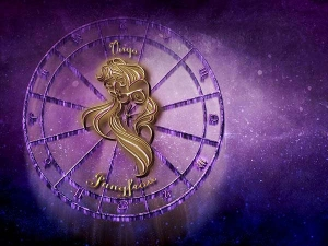 Your Daily Horoscope For 26 February 2018