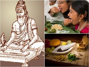 Tips For A More Healthy Life With Ayurveda