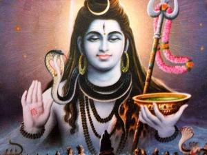 Shivratri 2018 Mantras For Maha Shivratri According To Zodiac