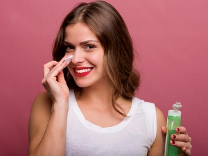 Diy Makeup Remover Recipes Hindi