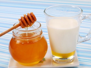 Does Drinking Milk With Honey Increase Sperm Count