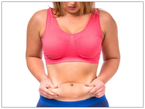 Ten Best Way To Lose Baby Fat After Delivery