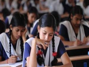 How Beat Exam Stress Easy Ways