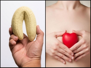 Erectile Dysfunction Often Warning Sign Heart Disease