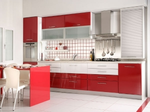 Designer Tips The Ideal Kitchen