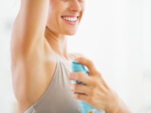 5 Things Women Do Daily That Harm Their Health