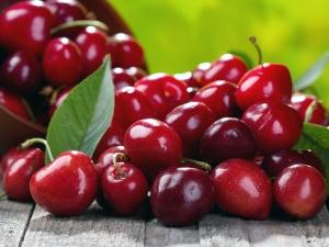 Health Benefits Jujube Or Berry