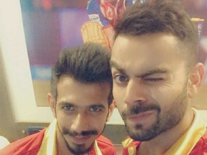 Yuzvendra Chahal Life History Biography Unknown Facts