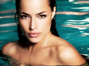 Important Skin Care Tips Swimmers