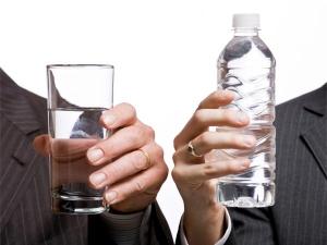 Benefits Drinking Warm Water