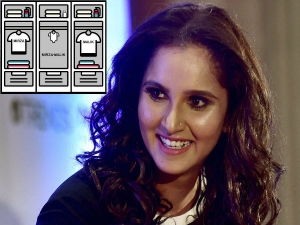 Like Sania Mirza You Can Announces Pregnancy The Most Creative Way