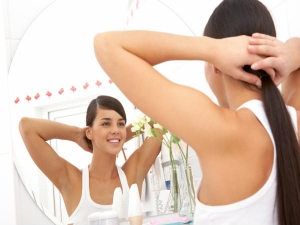 How Whiten Underarms 2 Days