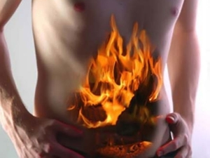 What Causes Too Much Stomach Acid